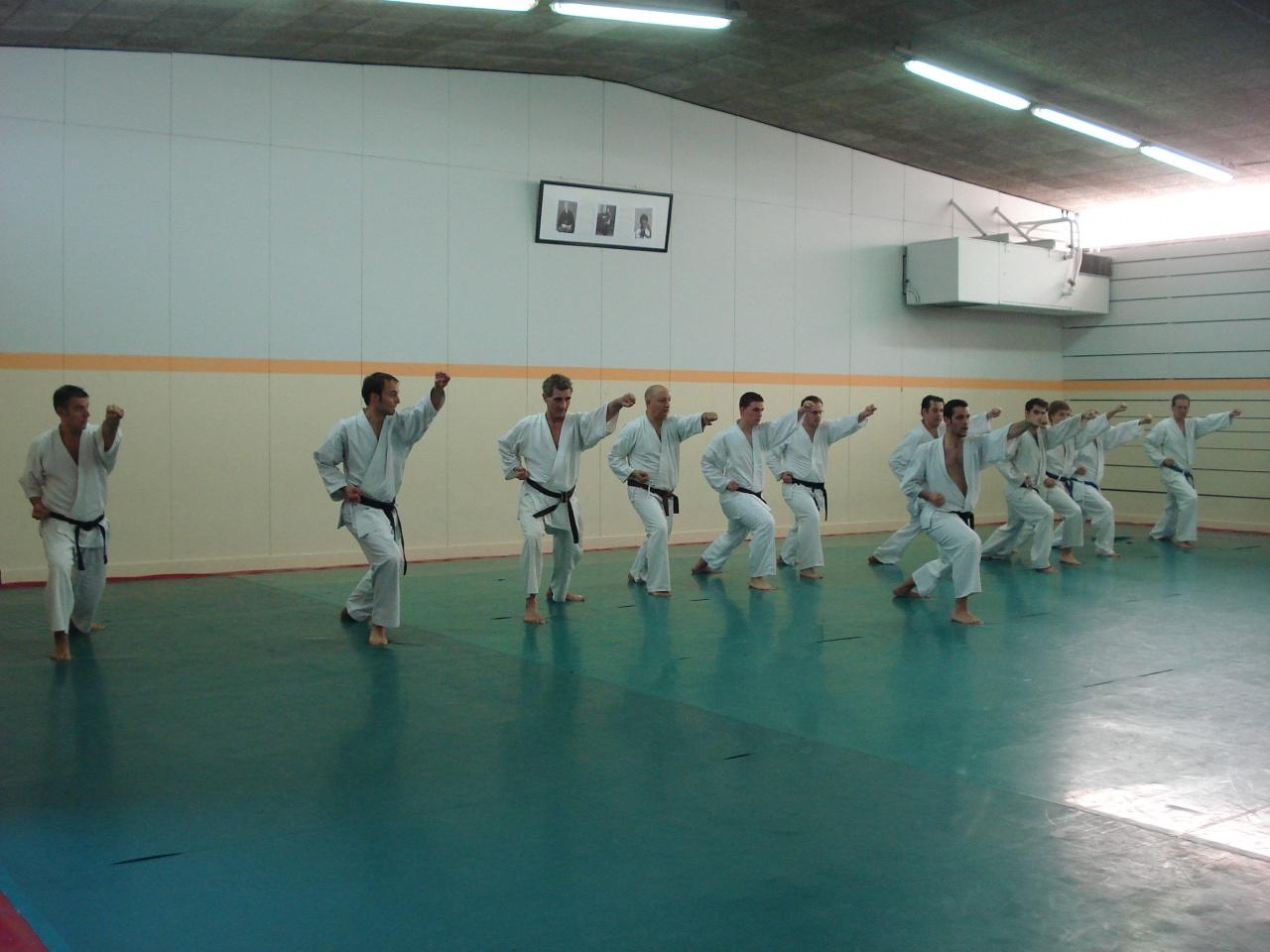 Séminaire IKDS - 11.12.13 Novembre 2011