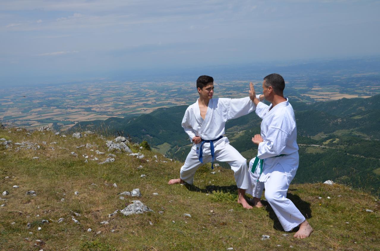 Karaté à Valence (16)