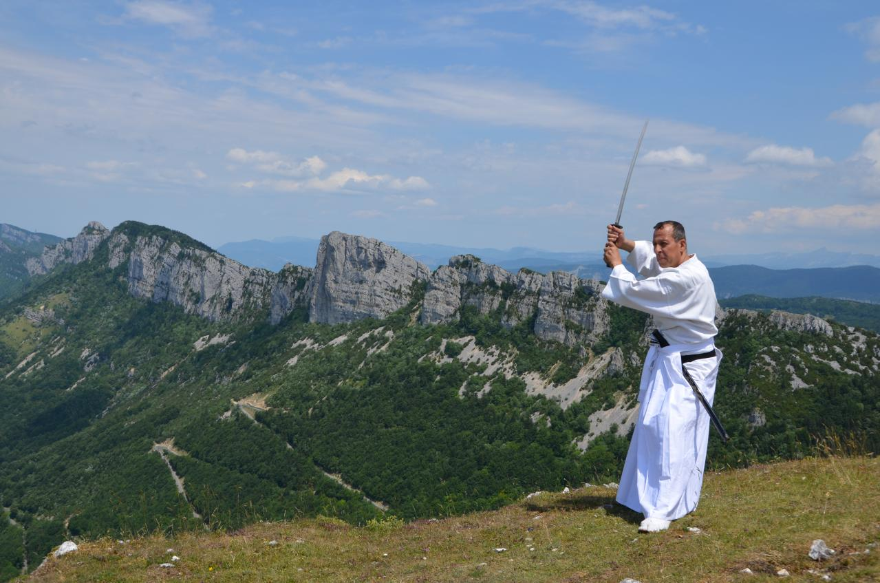 Karaté à Valence (53)