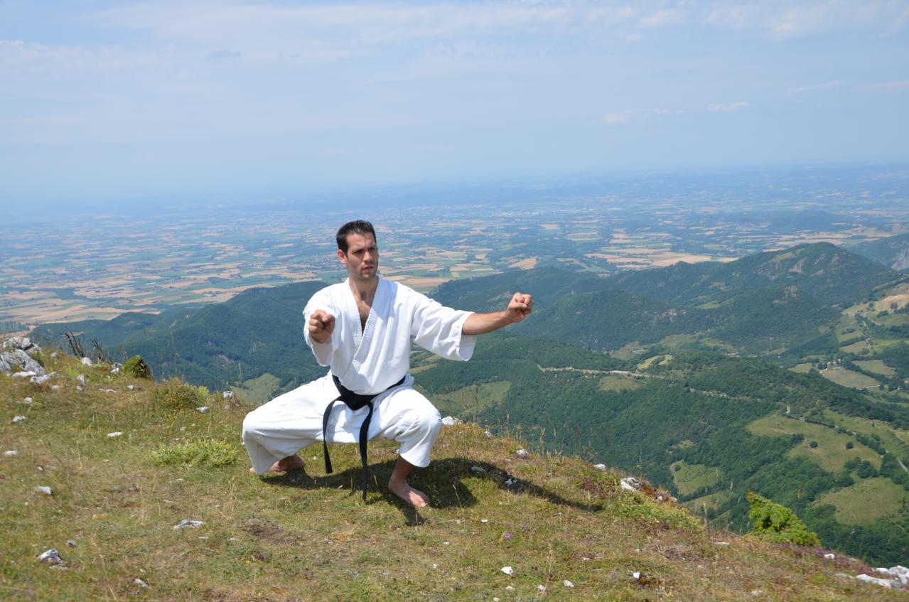 Karaté à Valence (58)