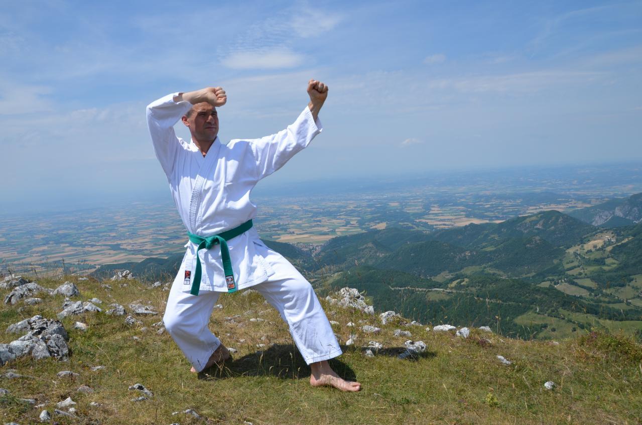 Karaté à Valence (80)