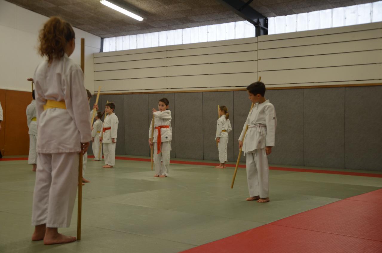 karate valence (22)