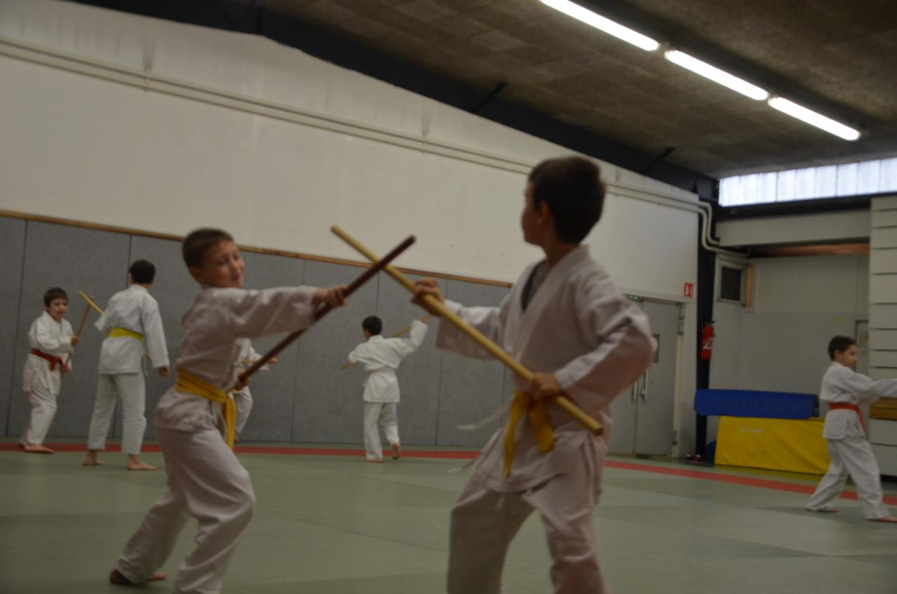 karate valence (25)