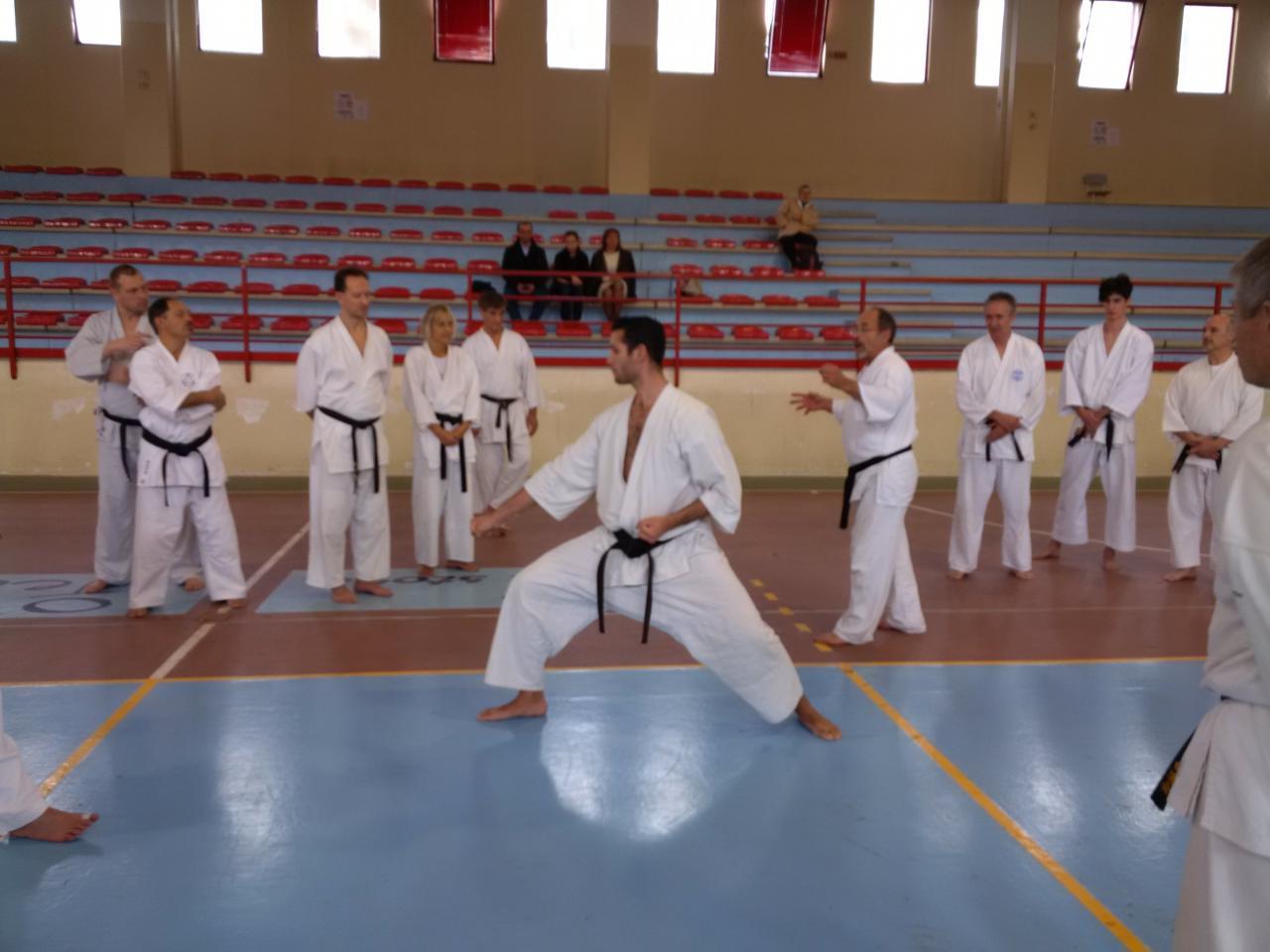 Karaté Valence (27)