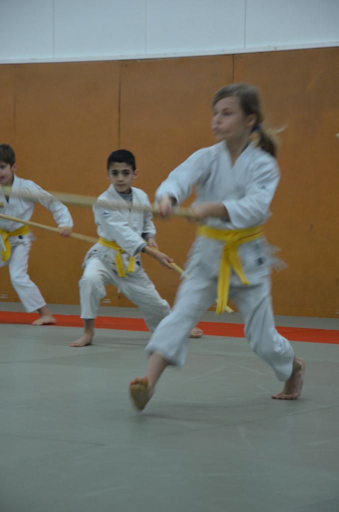 karate valence (27)
