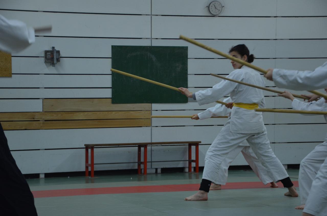 karate valence (29)