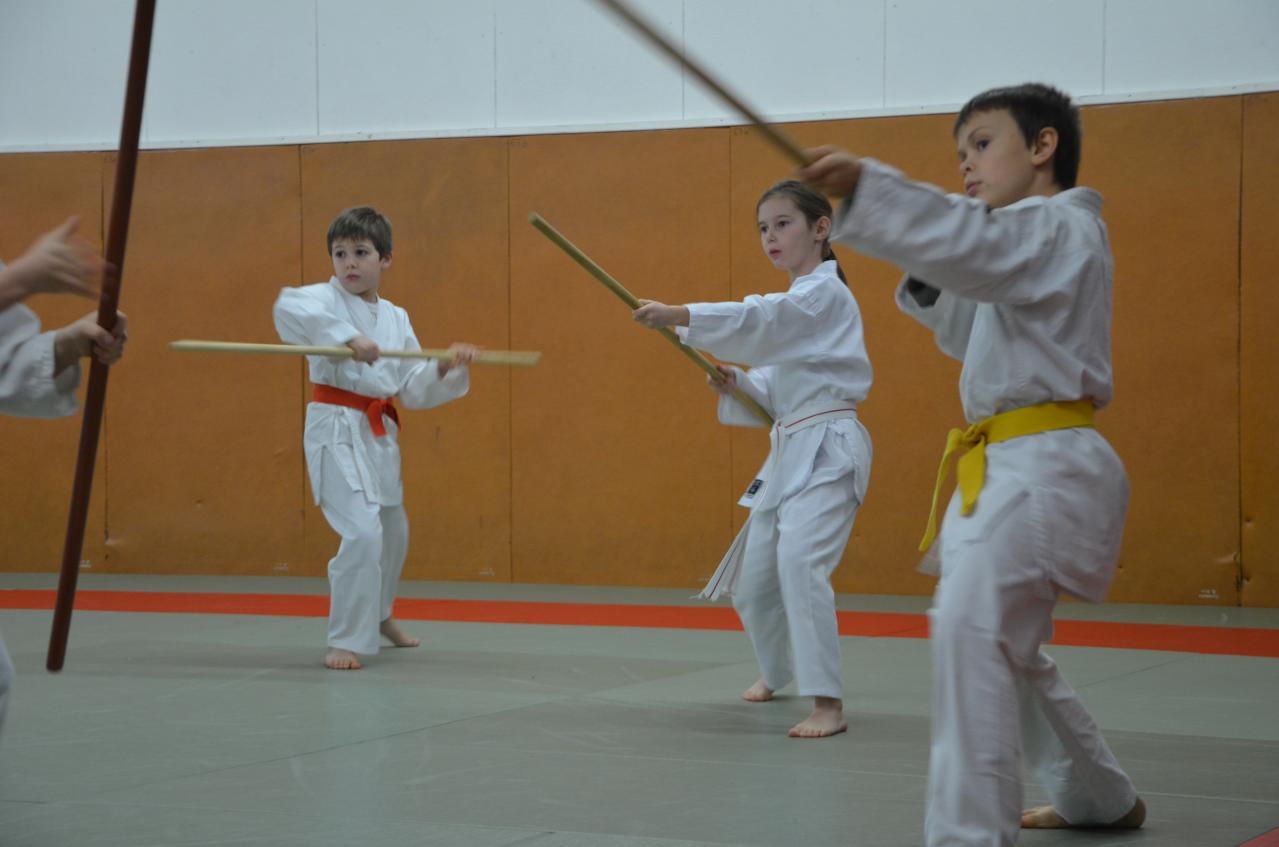 karate valence (31)