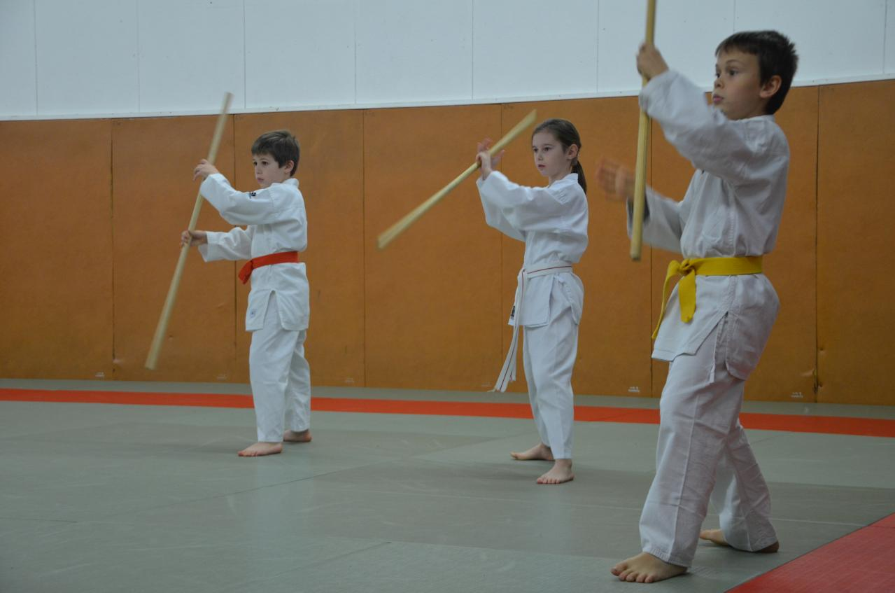 karate valence (32)