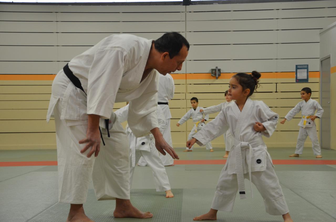 karate valence (5)