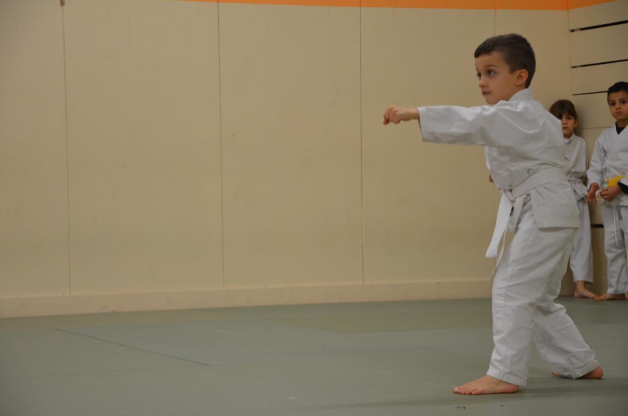 karate valence (7)