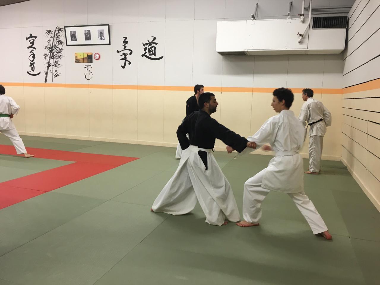 Karaté valence Aikikan  (11)