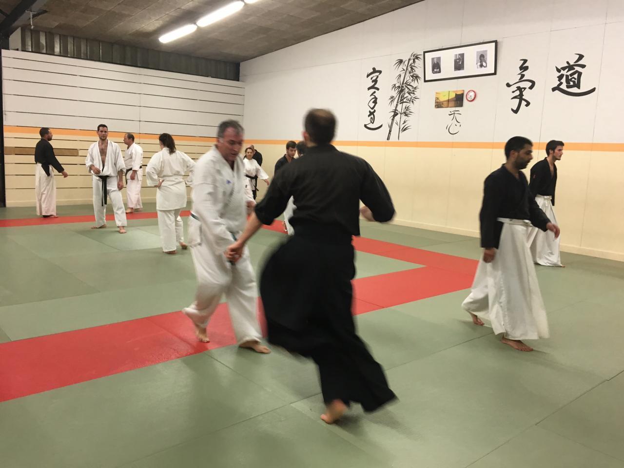 Karaté valence Aikikan  (13)