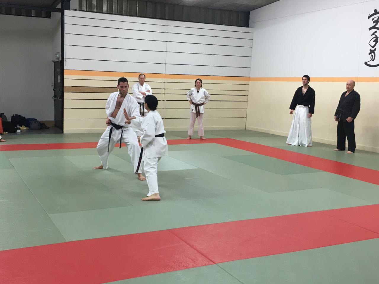 Karaté valence Aikikan  (14)