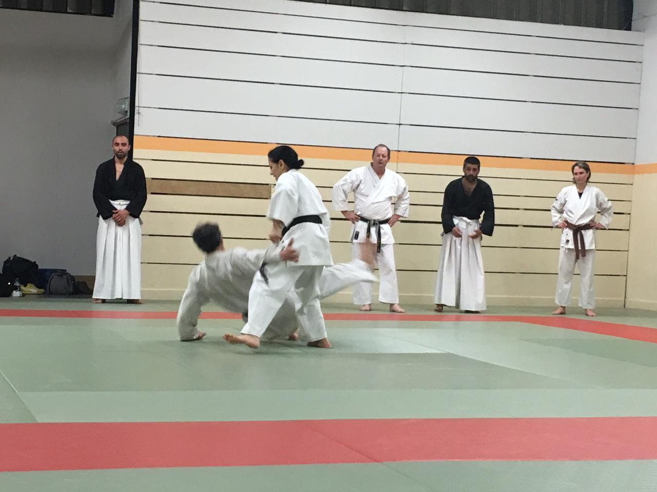 Karaté valence Aikikan  (18)