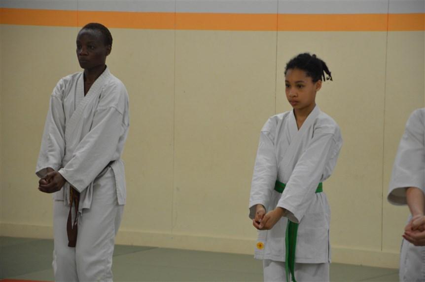 Karaté Valence Shotokai  (16)